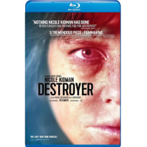 Destroyer bd hd movie