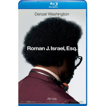 Roman J Israel Esq bd hd movie
