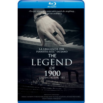 The Legend of 1900 bd hd movie
