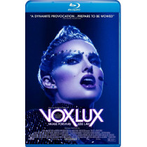 Vox Lux bd hd movie