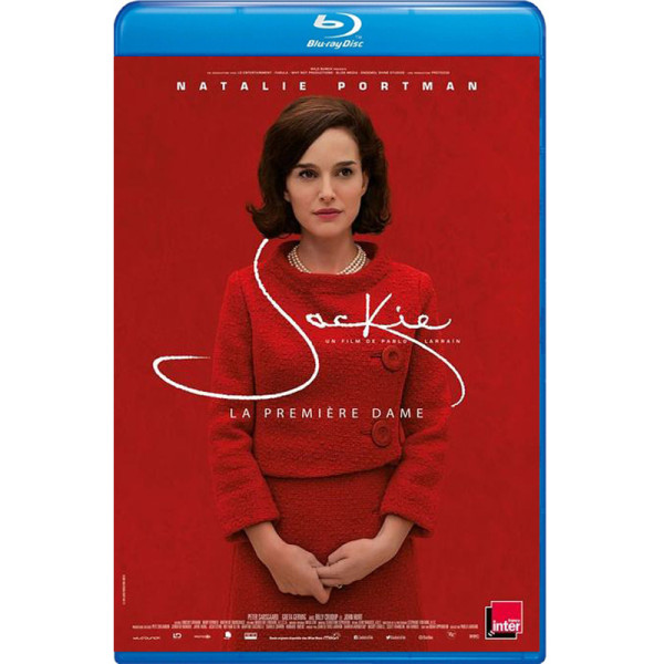 Jackie bd hd movie