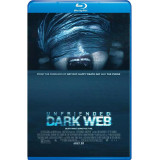 Unfriended Dark Web bd hd movie