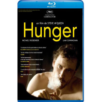 Hunger bd hd movie