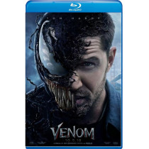 Venom bd hd movie