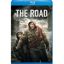 The Road bd hd movie
