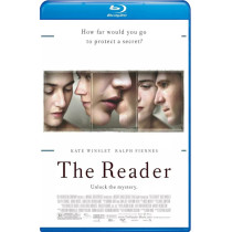 The Reader bd hd movie