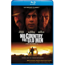 No Country for Old Men bd hd movie