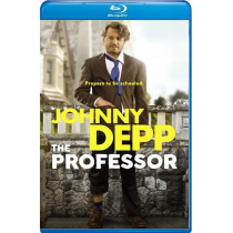 The Professor bd hd movie