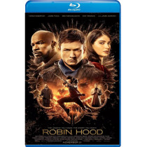 Robin Hood(2019) bd hd movie