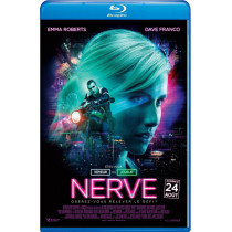 Nerve bd hd movie