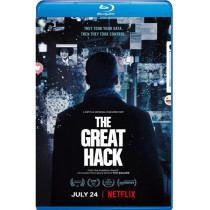 The Great Hack bd hd movie