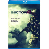 Sector 4 bd hd movie