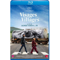 Visagesvillages bd hd movie