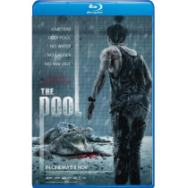 The Pool bd hd movie
