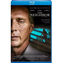 The Neighbor bd hd movie