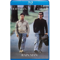 Rain Man bd hd movie