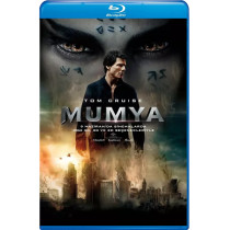 The Mummy bd hd movie