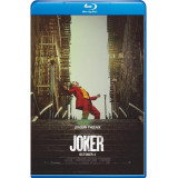 Joker bd hd movie