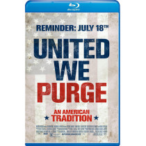 Purge 3 bd hd movie