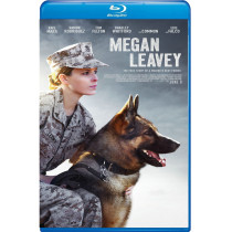 Megan Leavey bd hd movie