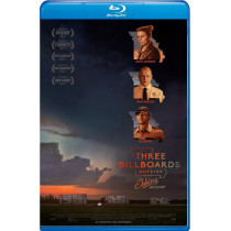 Three Billboards Outside Ebbing bd hd movie