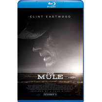 The Mule bd hd movie