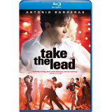 Take the Lead bd hd movie