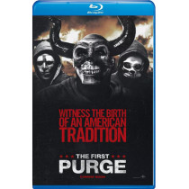 Purge 4 bd hd movie