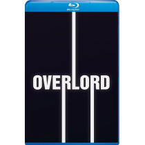 Overlord bd hd movie
