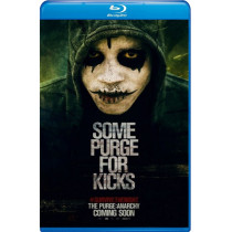 Purge 2 bd hd movie