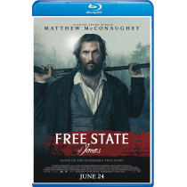 The Free State of Jones bd hd movie