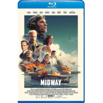 Midway bd hd movie