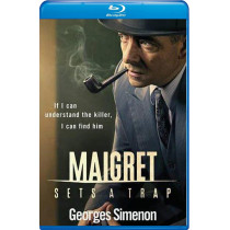 Maigrets Dead Man bd hd movie