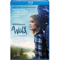 Wild bd hd movie