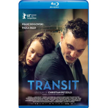 Transit bd hd movie