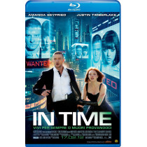 In Time bd hd movie