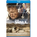 The Wall bd hd movie