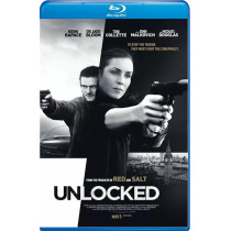 Unlocked bd hd movie