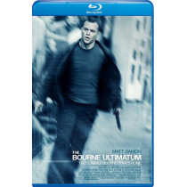 Jason Bourne 5 bd hd movie