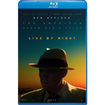 Live by Night bd hd movie