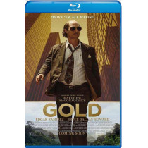 Gold bd hd movie