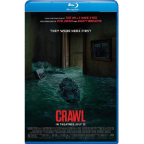 Crawl bd hd movie