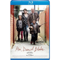 I Daniel Blake bd hd movie