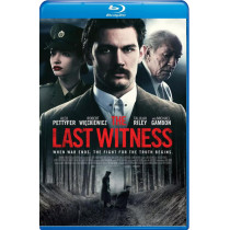 The Last Wittness bd hd movie