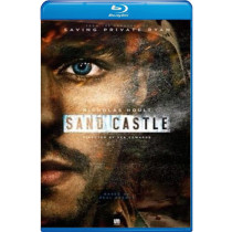 Sand Castle bd hd movie