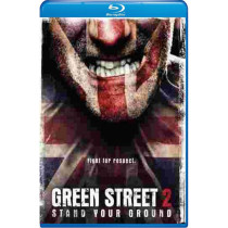 Green Street 2 Stand Your Ground bd hd movie