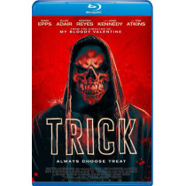 Trick bd hd movie