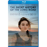The Short History of the Long Road bd hd movie