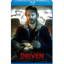 Driven bd hd movie