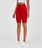 SPEEDGYM Women Sports Yoga Shorts DK-2085